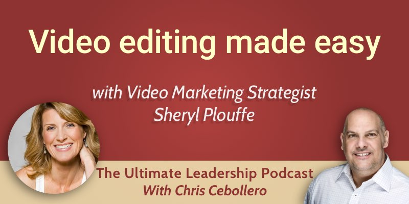 How to Use Video to Communicate Your Brand Online