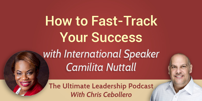 Amazing How To Fast Track Your Success